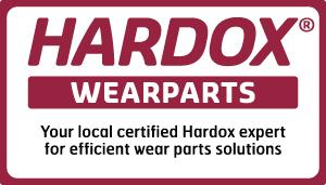 Hardox-WP-Credential-ENG-RGB